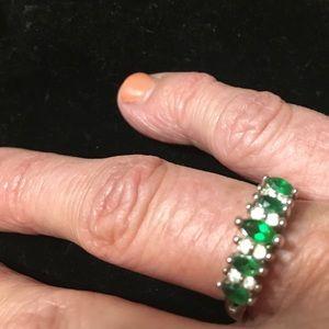 Jewelry - 2 beautiful rings